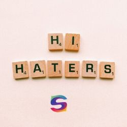 150 Best Haters Quotes For Whatsapp Instagram And Facebook