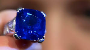 Kashmiri Neelam stone price in India