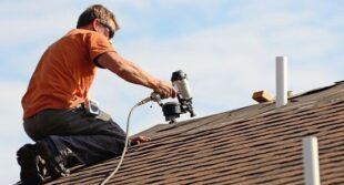 Roofers Wollongong